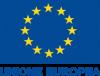 Unione-europea-logo_rid